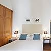 Casa di Capri Exclusive Guest H.