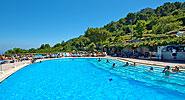 da Gelsomina Migliera - Bathing Establishments