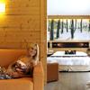 Alp & Wellness Sport Hotel Panorama Fai della Paganella