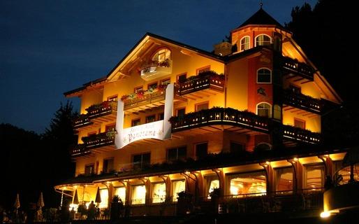 Alp & Wellness Sport Hotel Panorama Resort Fai della Paganella