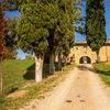 Canto alla Moraia Castiglion Fibocchi