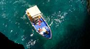 Ciro Capri Boats - Escursioni in mare