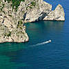 Motoscafisti di Capri Capri