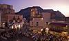 Bespoke Capri Tours especiais
