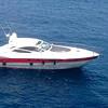 Capri Luxury Boats Capri