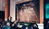Capri Eventi - Meetings Weddings and Events