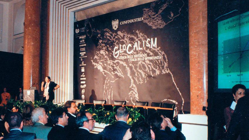 Capri Eventi - Meetings Matrimoni ed Eventi Capri