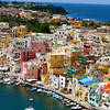 Your Personal Travel Expert Sorrento