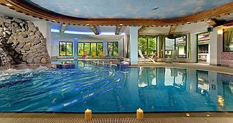 Tevini Dolomites Charming Hotel Commezzadura Riva del Garda hotels