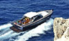 Capri Boats The Original Excurs�es mar�timas