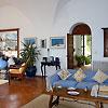 Villa Le Terrazze Capri
