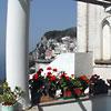 La Prora Capri