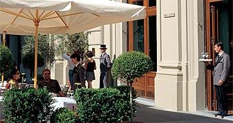 Hotel Savoy Firenze Mugello hotels