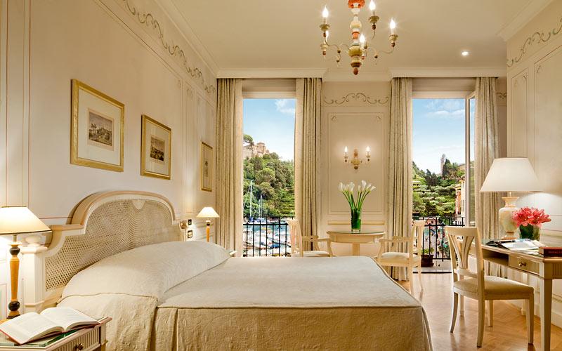 Belmond hotel splendido portofino e 24 hotel selezionati for Luxury hotel 5 stelle