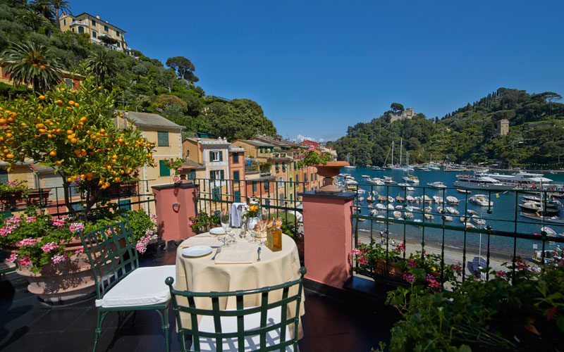 belmond hotel splendido portofino and 23 handpicked