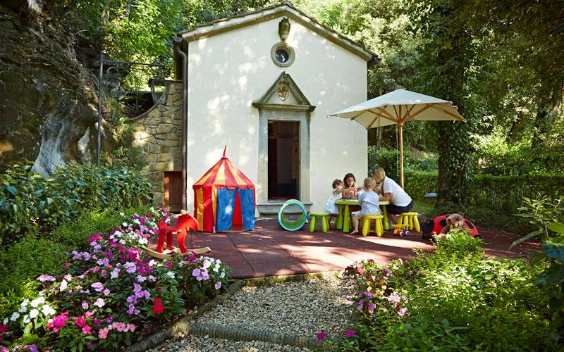 belmond villa san michele fiesole and 26 handpicked. Black Bedroom Furniture Sets. Home Design Ideas