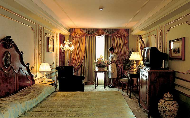 grand hotel parco dei principi roma e 40 hotel selezionati nei dintorni. Black Bedroom Furniture Sets. Home Design Ideas