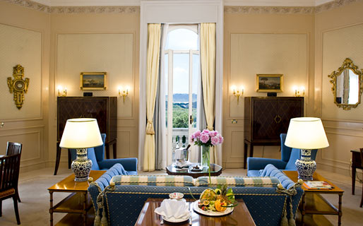 Marriott grand hotel flora roma e 39 hotel selezionati for Hotel a venezia 5 stelle