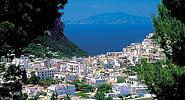 ADAC Federalberghi Capri