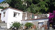 Villa Palomba - Guest Houses