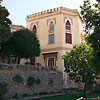 Villa Helios Capri