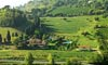 Relais Varnello Farmhouse Holidays
