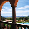 Adler Thermae San Quirico d&#039;Orcia