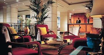 Hotel Dei Mellini Roma Roma hotels