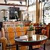 Hotel Villa del Quar Pedemonte