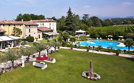 Bassano del grappa hotels images italy photo gallery - Hotels in verona with swimming pool ...
