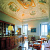 Park Hotel Villa Grazioli Grottaferrata
