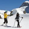 Hotel Adler Dolomiti Spa & Sport Resort 5 stelle Ortisei