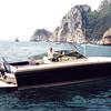 Capri Boats Transfer The Original Capri