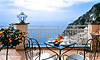 Positano Art Hotel Pasitea Small Boutique Hotels