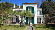 Casa Augusto - Bed & Breakfast