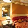 Hotel Villa Margherita Mira Porte