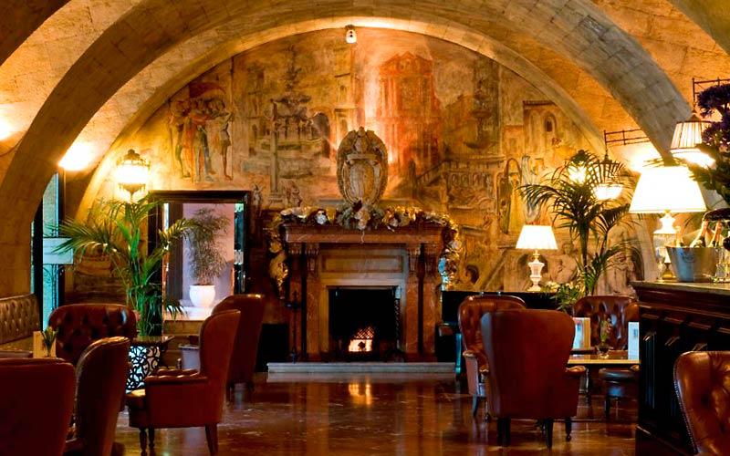 Villa Igiea Palermo E 71 Hotel Selezionati Nei Dintorni
