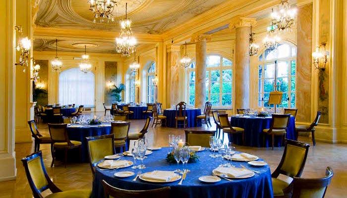 Villa igiea palermo e 71 hotel selezionati nei dintorni - Architetto palermo ...