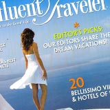 Affluent Traveler - Hotel Caesar Augustus