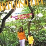 Virtuoso Life - Capri Reawakens
