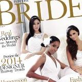 For The Bride - Capri