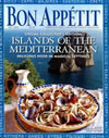 Bon App�tit (England) - Islands of the Mediterranean