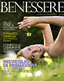 Benessere - Coccole alla seconda