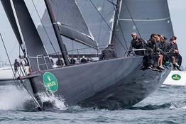 Capri Online - Rolex Capri Sailing Week