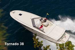 Nautica SicSic - Luxury Boat Tour of Capri